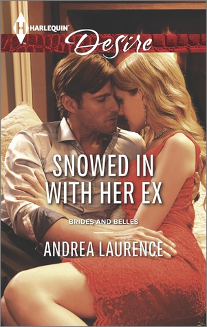 Snowed-In-with-Her-Ex