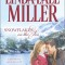 REVIEW: Snowflakes on the Sea by Linda Lael Miller
