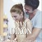 REVIEW: Southern Comforts by Nan Dixon