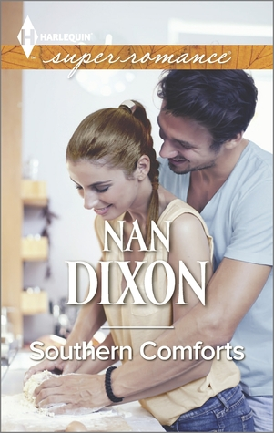 Southern-Comforts