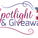 Spotlight & Giveaway: Home by Morning by Kaki Warner