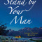 REVIEW: Stand by your Man by Susan Fox