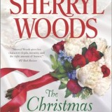 REVIEW: The Christmas Bouquet by Sherryl Woods
