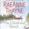 REVIEW: The Christmas Ranch by RaeAnne Thayne