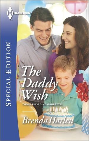 The-Daddy-Wish