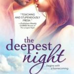 Spotlight & Giveaway: The Deepest Night by Kara Braden