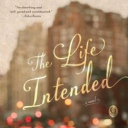 Spotlight & Giveaway: The Life Intended by Kristin Harmel
