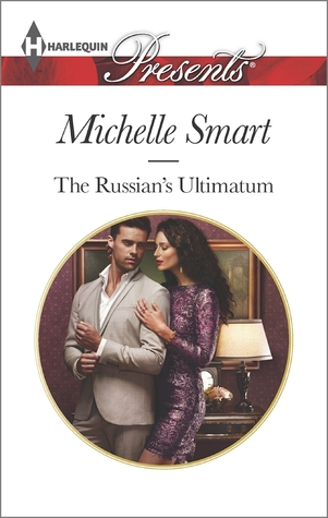 The-Russians-Ultimatum
