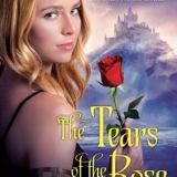 Spotlight & Giveaway: The Tears of the Rose by Jeffe Kennedy