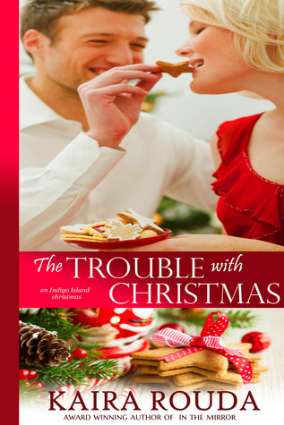 The-Trouble-with-Christmas