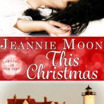 REVIEW: This Christmas by Jeannie Moon