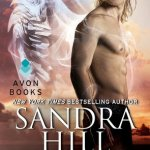 REVIEW: Vampire in Paradise by Sandra Hill