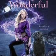 Spotlight & Giveaway: Wickedly Wonderful by Deborah Blake