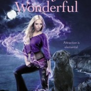 REVIEW: Wickedly Wonderful by Deborah Blake