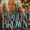 REVIEW: Cowboy Boots for Christmas by Carolyn Brown