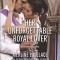 REVIEW: Her Unforgettable Royal Lover by Merline Lovelace