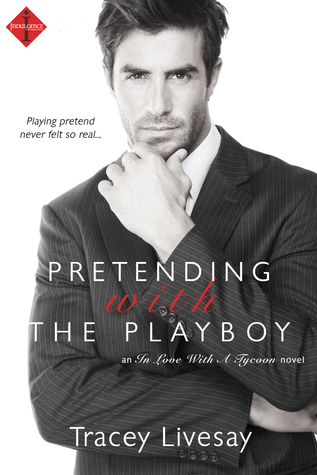pretending-with-the-playboy