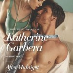 Spotlight & Giveaway: After Midnight by Katherine Garbera