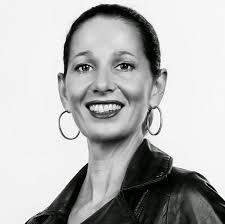 Bella Frances