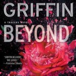 Spotlight & Giveaway: Beyond Limits by Laura Griffin