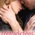 REVIEW: Contradictions by Tiffany King