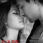 REVIEW: Dare to Touch by Carly Phillips
