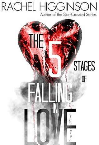 Five-Stages-of-Falling-in-Love