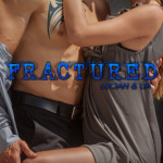 REVIEW: Fractured by Sydney Landon