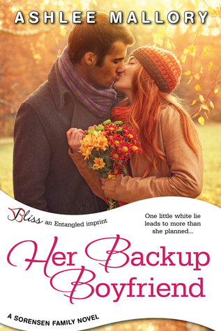 Her-Backup-Boyfriend-by-Ashlee-Mallory