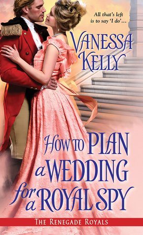 How-to-Plan-a-wedding-for-a-royal-spy