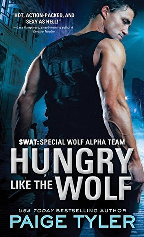 Hungry-Like-The-Wolf