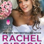 REVIEW: I Do! by Rachel Gibson