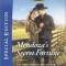 REVIEW: Mendoza's Secret Fortune by Marie Ferrarella