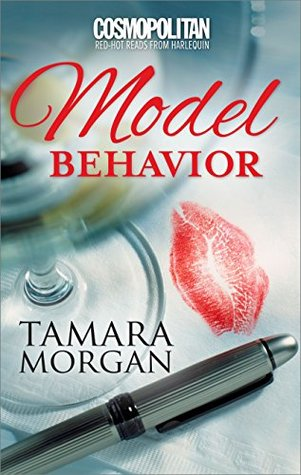 Model-Behavior