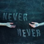 REVIEW: Never Never by Colleen Hoover