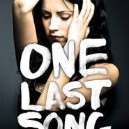 REVIEW: One Last Song by S.K. Falls
