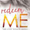 REVIEW: Redeem Me by Eliza Freed