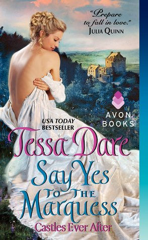 Say-Yes-to-the-Marquess-cover