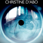REVIEW: Snapped by Christine d'Abo