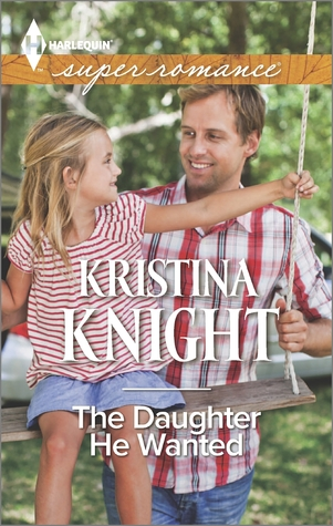 The-Daughter-He-Wanted