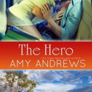 Spotlight & Giveaway: The Hero by Amy Andrews