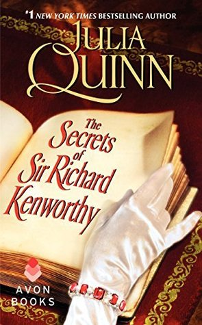 The-Secrets-of-Sir-Richard-Kenworthy-cover