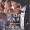 REVIEW: The Texan's Royal MD by Merline Lovelace