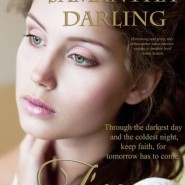 REVIEW: Time by Samantha Darling