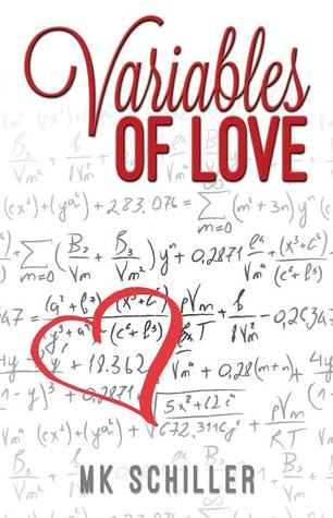 Variables-of-Love