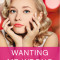 Spotlight & Giveaway: Wanting Mr Wrong by Avril Tremayne
