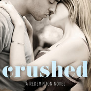 REVIEW: Crushed by Lauren Layne