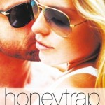 REVIEW: Honeytrap by Crystal Green