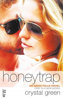 honeytrap-pic