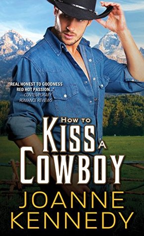 howtokissacowboy